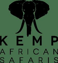 Kemp African Safaris Logo_Black_HiRes_ 20200113