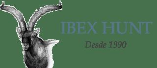 logo Ibex Hunt