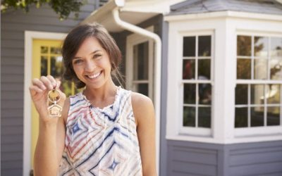 Federal government finalizes new rules for uninsured mortgages
