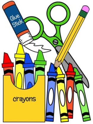 2019-2020 Supply Lists – Royal Palm Elementary
