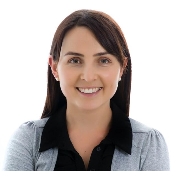 Dr Sarah Humphry