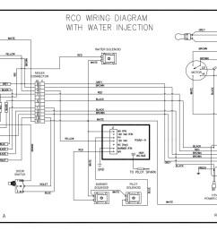 oven gas valve wiring diagram wiring diagram paper oven igniter wiring diagram [ 1720 x 1195 Pixel ]