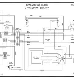 3 phase oven wiring diagram wiring diagram week 3 phase convection oven wiring diagram wiring diagram [ 1748 x 1191 Pixel ]