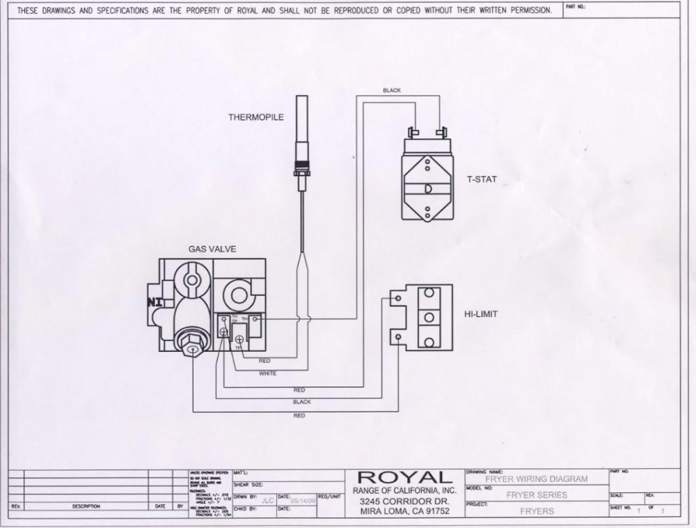 medium resolution of 3 phase convection oven wiring diagram