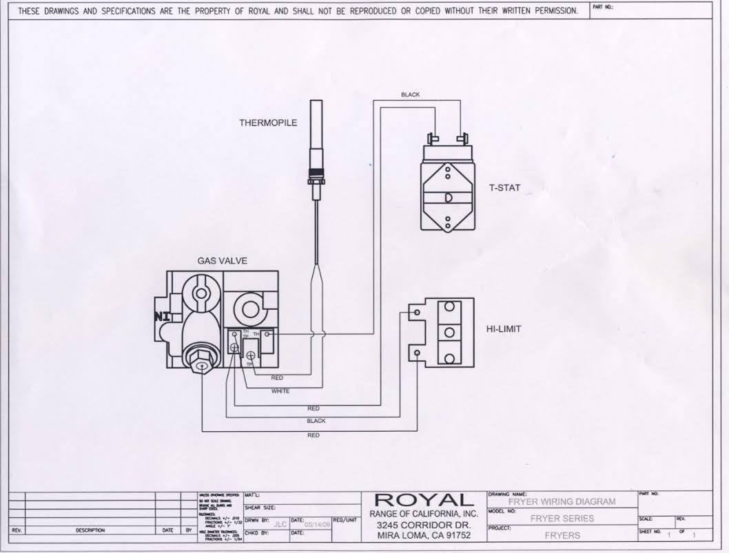 hight resolution of 3 phase convection oven wiring diagram