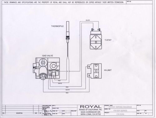 small resolution of 3 phase convection oven wiring diagram