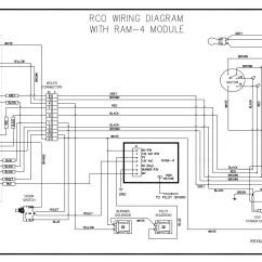Stove Switch Wiring Diagrams 2005 Vw Golf Fuse Box Diagram Kitchen Range For 240 Volt 06 Vt