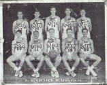 RRoyals_B1_0107_Signed_Team_Photo