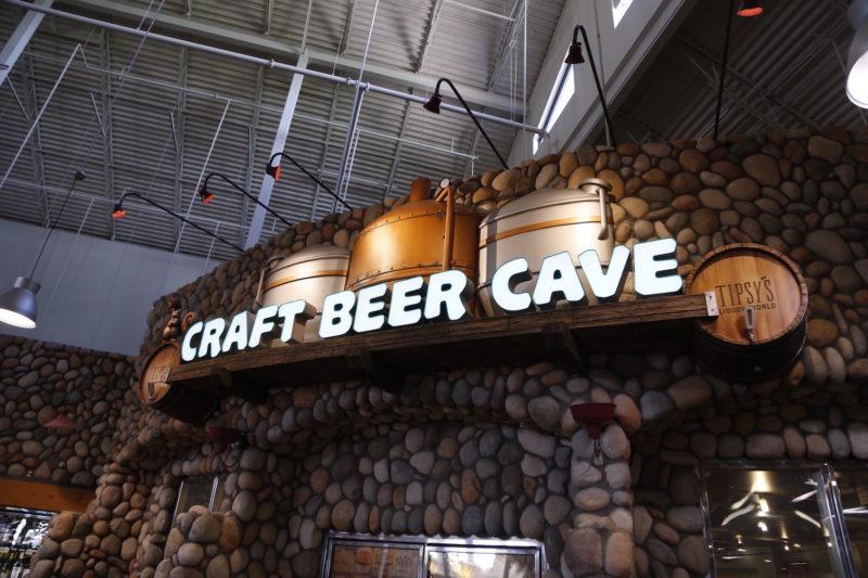 Signage Solutions in Denver