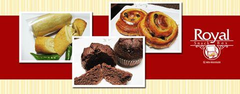 kue-box-jakarta-selatan-dengan-menu-lengkap