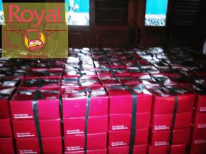 pesanan-snack-box-ibu-selly-di-rawamangun-jakarta-timur