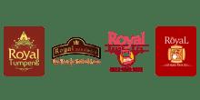 Royal Nasi Box