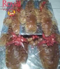 pesanan-roti-buaya-ibu-tina-di-galaxy-bekasi