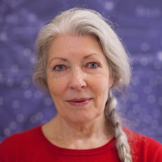 Biology complexity essay in integrative psychology woman  artessayxfc2com
