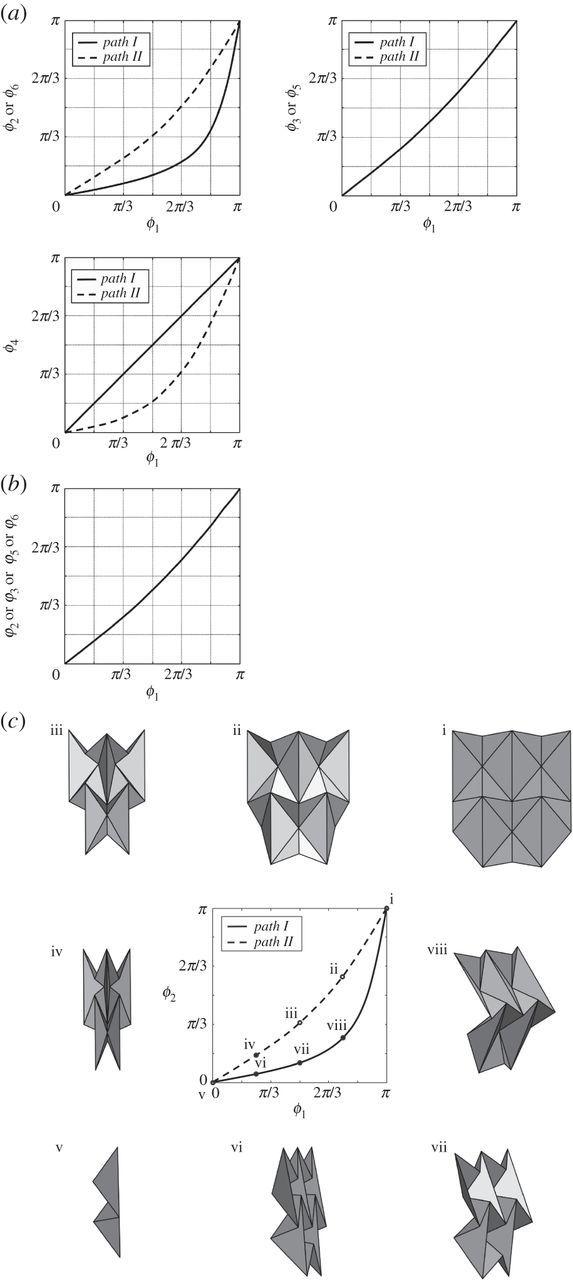 Origami Magic Ball Instructions