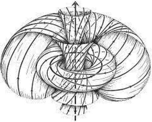 Twistor theory at fifty: from contour integrals to twistor