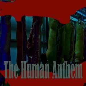 CHOKE - The Human Anthem