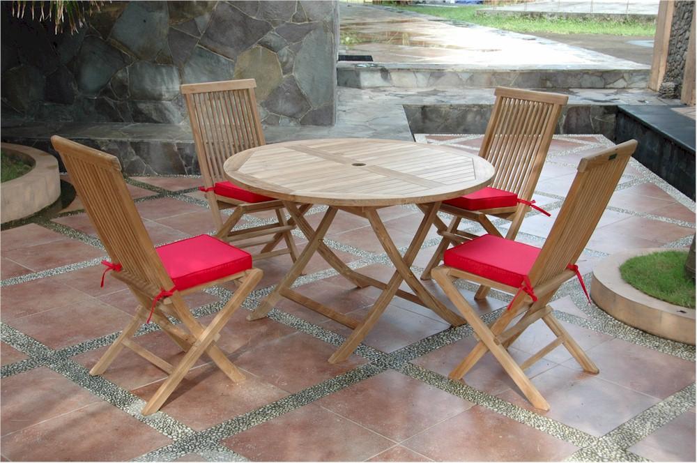 teak patio furniture  RoyalTeakAndMorecom