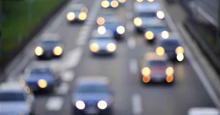 540,000 Car Tracking Devices Passwords Leaked Online
