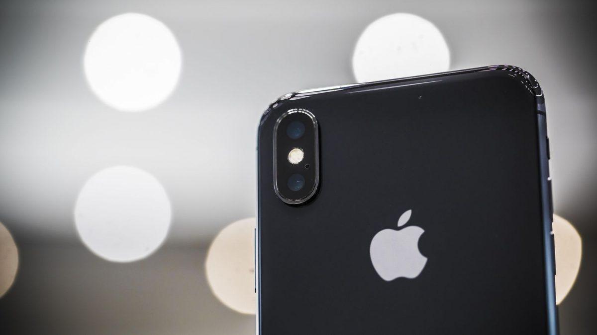 Apple iPhone X Specs And Price