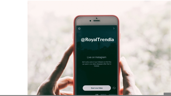 Ways To Encourage Engagement With Your Instagram Audience