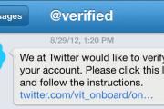 Twitter Temporarily Stops Verifying Accounts After White Nationalist Gets Badge