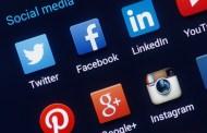 Social Media And Depression Survey In Kenya