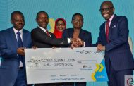 ICT Cabinet Secretary Joe Mucheru Launches 2018 Connected ICT Innovation Awards