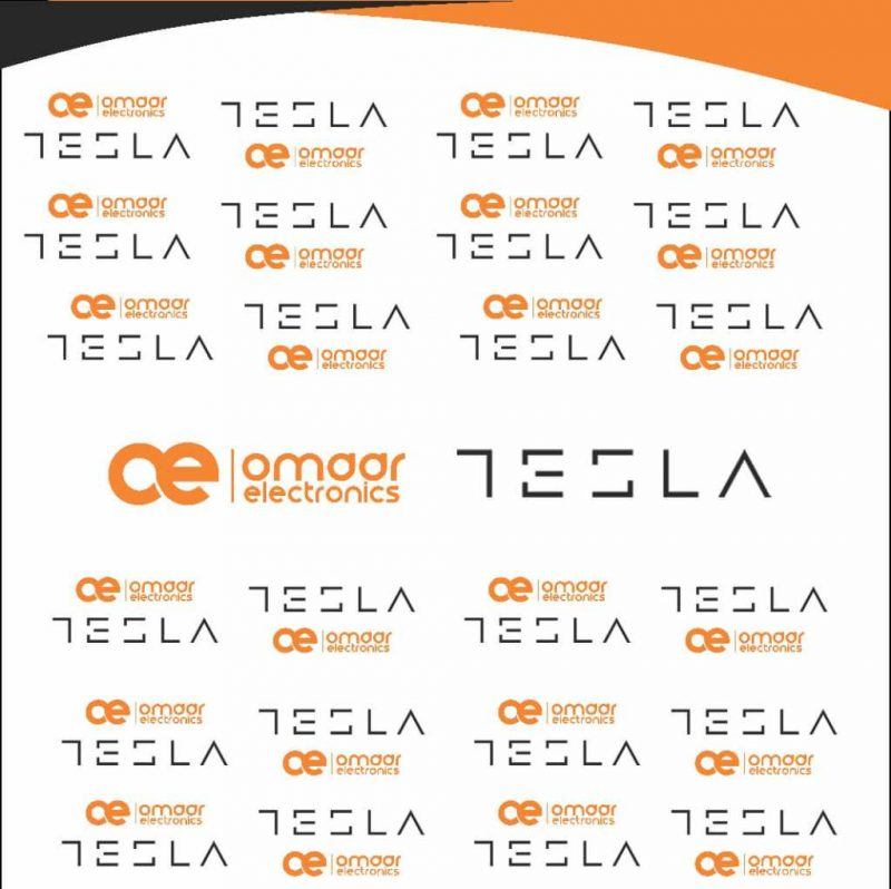 "According to Yussuf Omaar, CEO, Omaar Marketplace, ""This multi-faceted partnership will allow us to expand our addressable markets by providing customers with convenience, larger quality assortment, improve efficiency and offer unbeatable prices. We'll work closely with TESLA to bring products that will impact lives interms of quality, experience and performance."""