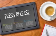 How to Measure the Success of your Technology Press Release