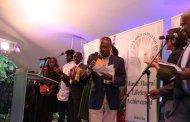 Third Edition Of Kenyan Human Rights Defenders Awards 2018