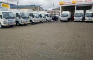 Bwala Africa To Set Up Ksh100 Million Warehouse In Kitengela