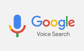 5 Things You Didn't Know You Could Do With Google Search