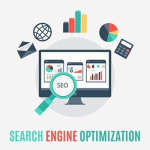 Search Engine Optimization ( SEO ) in Kenya