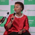 With the new Safaricom PostPay plan, data and minutes have no expiry date. Customers will be able to use their voice allocation to make local calls across all networks and international calls to India, US, China and Canada.