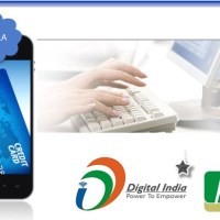 Services offered by M-KERALA app