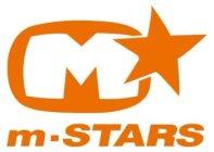 M-Stars