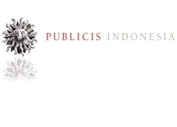 publicis-indonesia