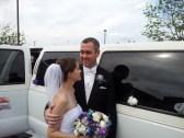 Brandon & Tammy