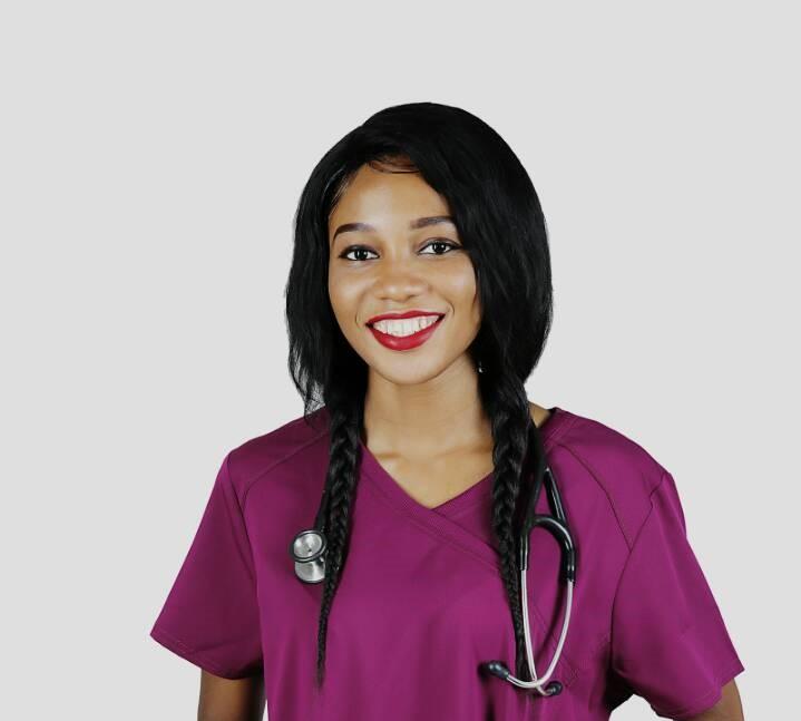 Dr. Olagunju Omotunde