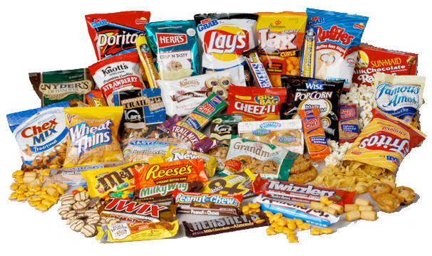 Energy Amp Snack Foods Nuts Dried Fruits Amp Snacks