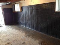 Basement Waterproofing Toronto | We Fix Damp Basements ...