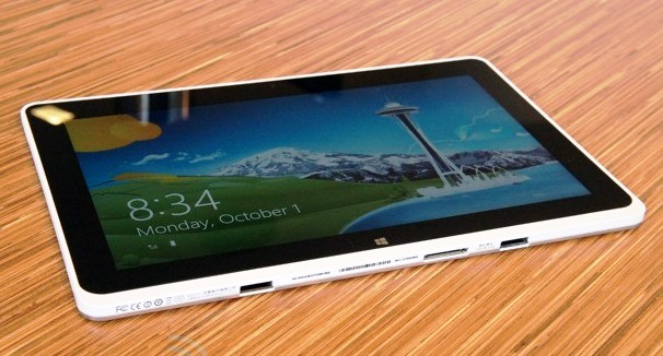 Acer Iconia W510 Tablet Price In India Specs Amp Features