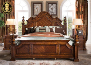 antique furniture bedroom