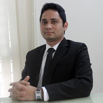 Badhan-Roy-Partner-Deputy-Head-of-Chambers