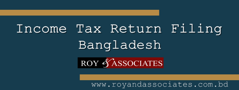 Income-Tax-Return-Filing-in-Bangladesh