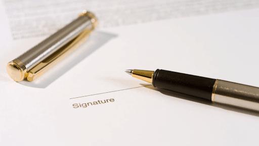 Drafting-Documentation-Roy-and-Associates