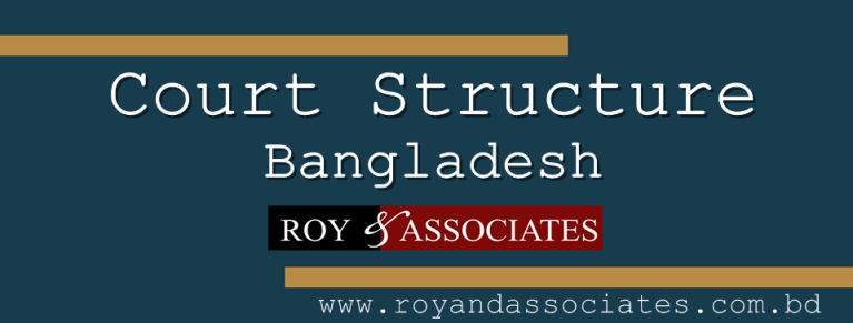 Courts-in-Bangladesh-Roy-and-Associates
