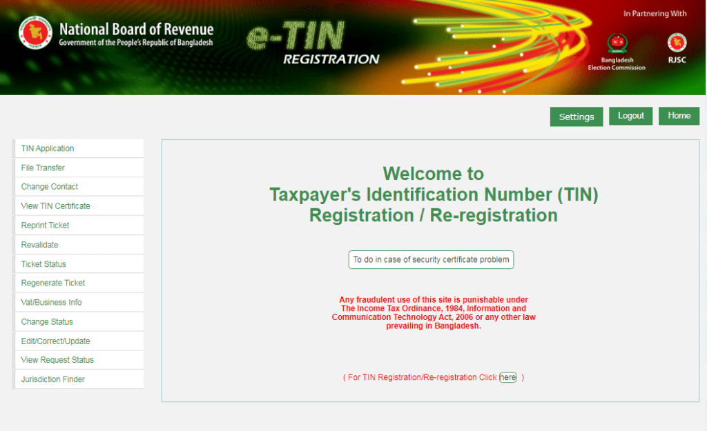 eTin-Registration-Step-09-Roy-and-Associates