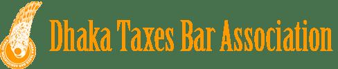 Dhaka Taxes Bar Association